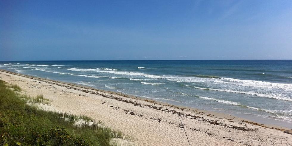 8.28.20-Playalinda Beach Weekend