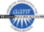 aanr_fl_logo.png
