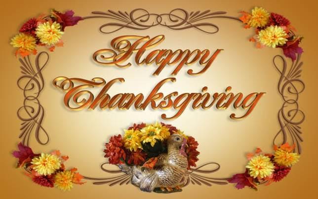 thanksgiving-postcard