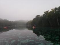 Misty morning at Silver Glen.jpg