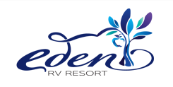 Eden RV Resort