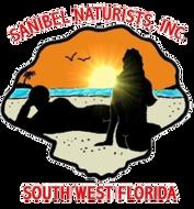 Sanibel Naturists