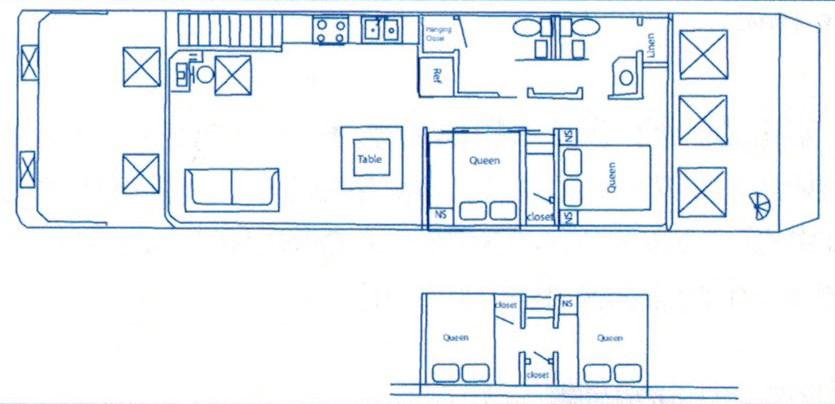 60-10-floorplan.jpg