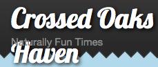 Crossed Oaks Haven
