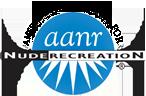 aanr-header-logo.png