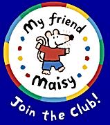 maisy2020-09-30 13_19_48-Window.png
