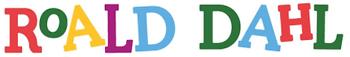 2020-11-23 09_47_49-Virtual Roald Dahl M