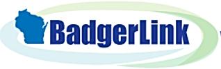 2020-11-17 10_00_34-BadgerLink.png