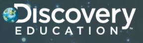 discovery2020-10-02 08_36_51-Window.png