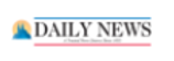 2020-12-07 08_59_20-Daily News.png