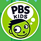2020-11-23 09_24_57-PBS KIDS.png