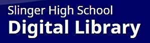 2020-12-18 09_28_35-Slinger High School