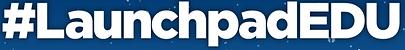 2020-11-17 11_54_55-#LaunchpadEDU _ Play