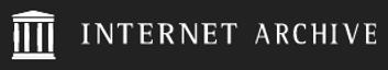 2020-11-12 08_12_57-Internet Archive_ Di