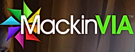 2020-10-06 10_46_23-MackinVIA.png