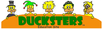 2020-11-11 12_51_26-Ducksters_ Education