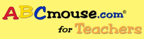 mouse2020-09-30 14_50_32-Window.png