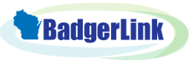 2020-10-06 14_15_54-BadgerLink.png