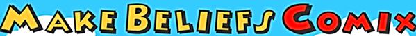 2020-11-17 11_44_05-Create Comics Online