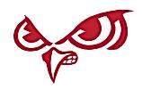 2020-11-23 12_07_40-Slinger School Distr