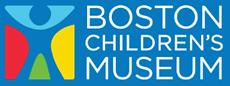 2020-11-23 09_41_46-Museum Virtual Tour