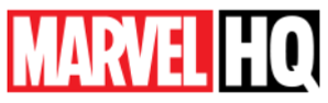 2020-11-11 09_17_45-Marvel HQ _ Kids and