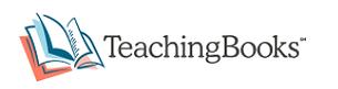 2020-11-23 11_57_27-TeachingBooks _ Auth