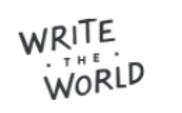 2021-05-18 10_07_04-Virtual Writing Camp