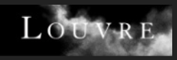 2020-11-23 09_56_56-Online Tours _ Louvr