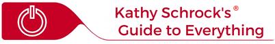 2020-11-23 11_42_22-Kathy Schrock's Guid