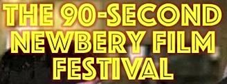 2021-01-07 07_49_16-90-Second Newbery.pn
