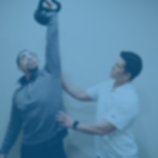 Hybrid_Health-Corrective-Exercises.png