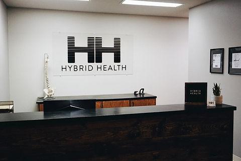 Hybrid_Health_023.jpg