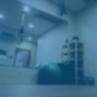 Hybrid_Health-Office_001.png