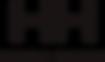 hybridhealth_logo_black_transparent.png