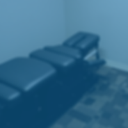 Hybrid_Health-Office_002.png