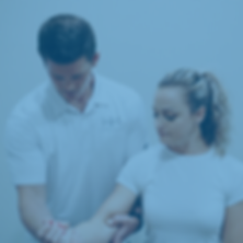 Hybrid_Health-Soft_Tissue_Therapy.png