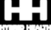 hybridhealth_logo_white_transparent.png