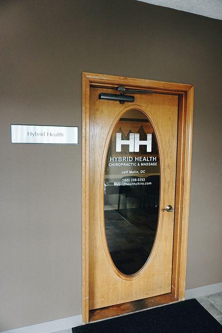Hybrid_Health_010.jpg