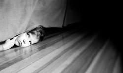 under-bed1.jpg