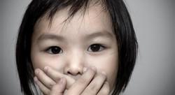 child abuse 2.jpg