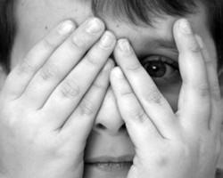 stop-hiding-300x241.jpg