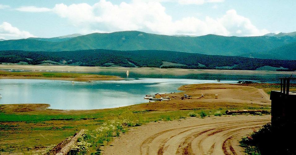 Colorado 2002.jpg