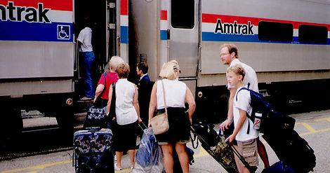 Amtrak 2002.jpg