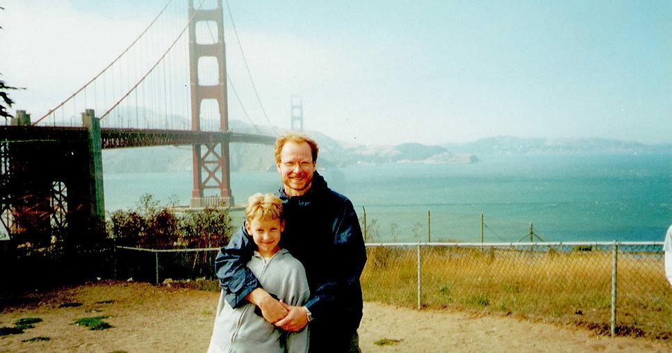 Father-son 2002.jpg