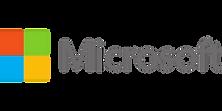 microsoft-80658_1280.png