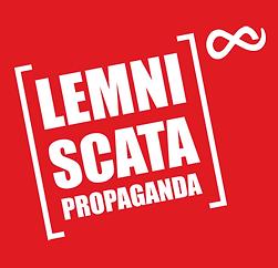 Agência de Propaganda