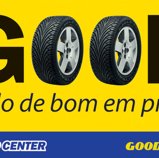 Good Year - Lemni Scata Propaganda