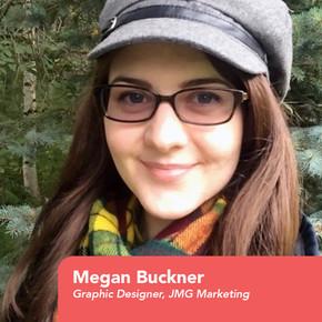 Megan Buckner