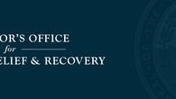 COVID-19 Expense Relief Program